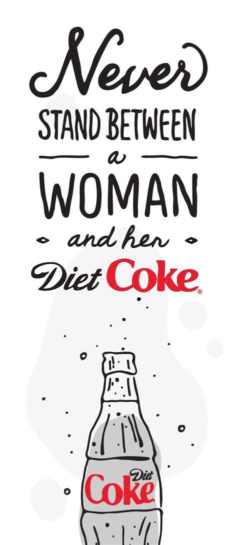 diet coke addiction syptoms picture 9