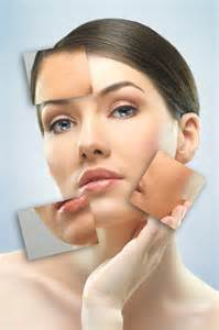 doctors for acne scarring picture 10
