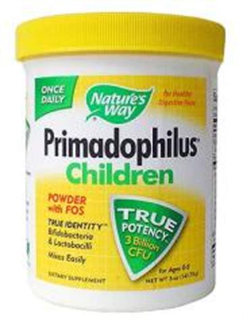 probiotics for children picture 10
