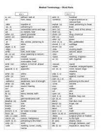 dictionary of prescription medicine picture 7
