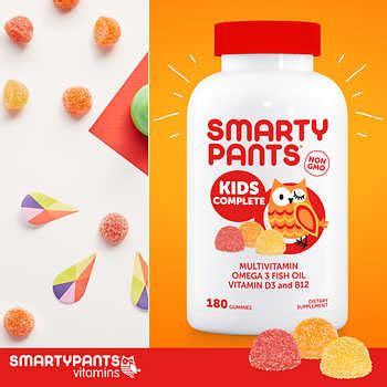 available vitamins c for kids in mercury drugstore picture 8