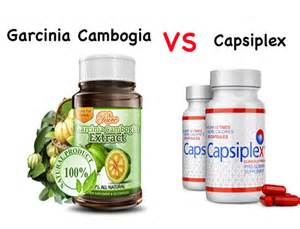 my berry diet garcinia cambogia picture 11