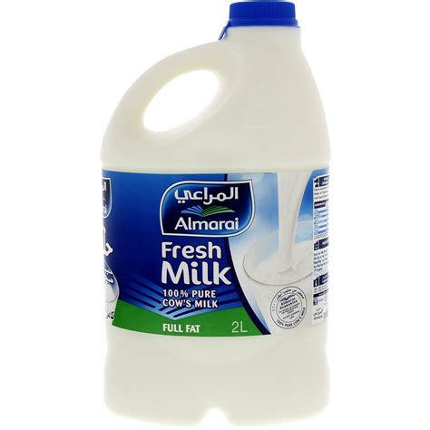 somis can milk price and review picture 11