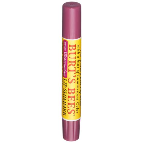 where to buy burt's lip shimmer picture 1
