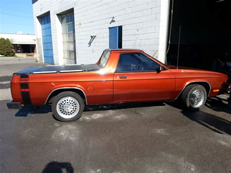 amc eagle for sale picture 15