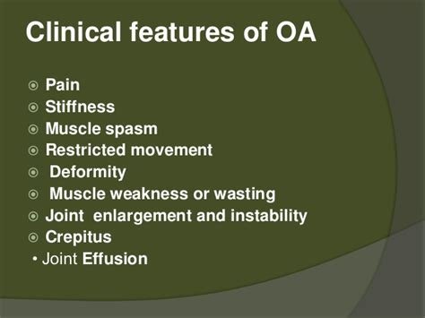 sepsis weakness joint pain picture 6