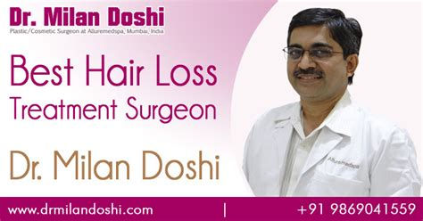 best hair loss treatments picture 15
