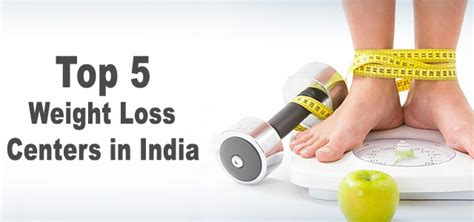 weight loss centers picture 5