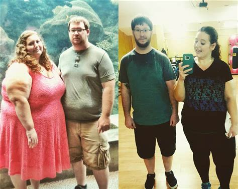weight loss with exercise picture 10