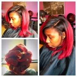 2014 the best natural hair salons in dc picture 1
