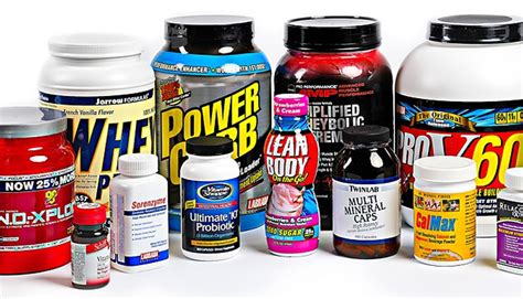 where to buy body building supplements in manila picture 6
