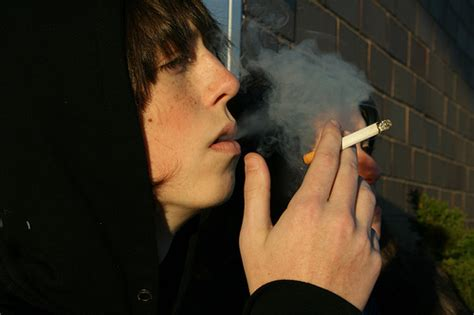 youth boys smoke picture 10
