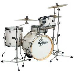 price of jazz drum in naira picture 6