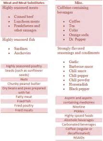 ulcer diet picture 5