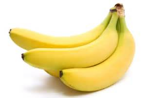 english plantain health benefits picture 3