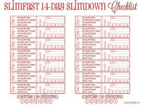 can diabetics use slimfast for weight loss picture 11
