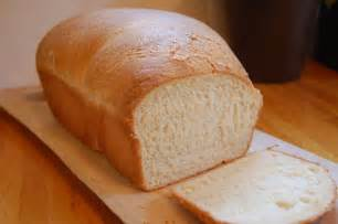 how to bake bread without yeast picture 3