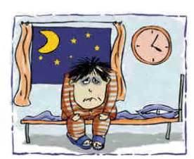 sleep disrders picture 19