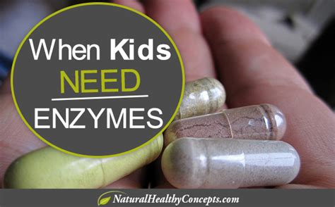 digestion enzymes for kids picture 11