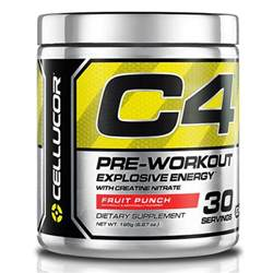 c4 pre workout and herpes picture 1