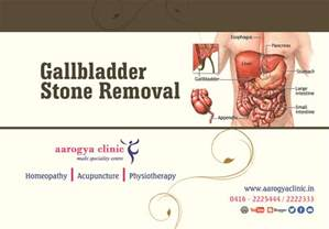 gall bladder problems after removal picture 5