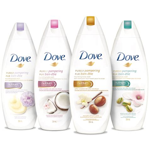 curly hair shampoo picture 13
