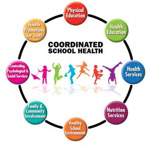 office of school health programs picture 1