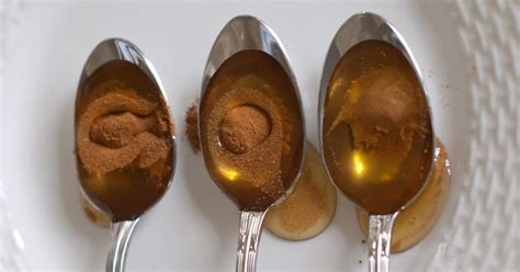 cinnamon and honey lower cholesterol picture 1