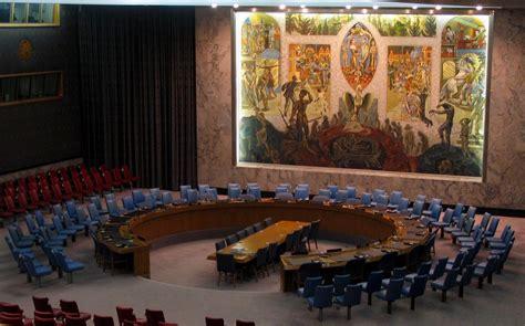 council picture 15