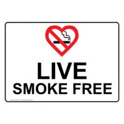 smoke free picture 11