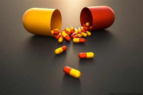 thyroid disease main kya nahi khayen picture 37