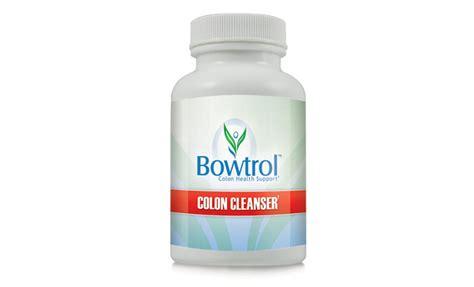 bowtrol colon cleanse picture 1