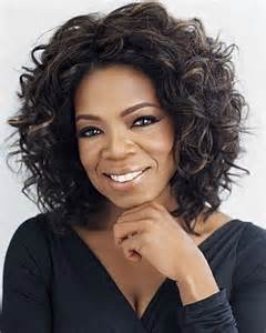 anti ageing products oprah whinfrey picture 1