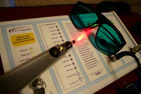 cold laser therapy stop smoking training picture 4