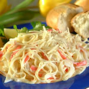 angel hair pasta recipes picture 19