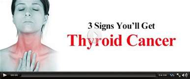 scum doctor thyroid cancer signs symptoms disease prevention picture 3
