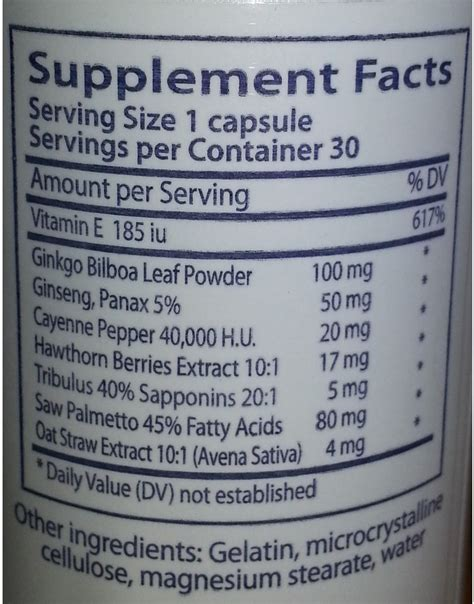 vimax pills fda approved picture 7