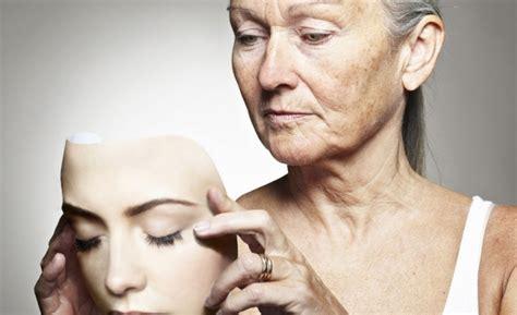 anti aging treatment caps picture 14