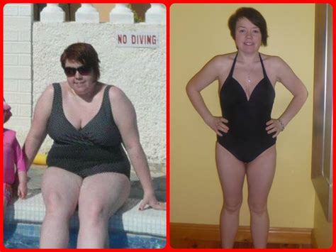 weight loss plan 2013 picture 7