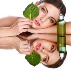 organic skin care picture 9