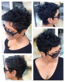 best relaxer for african american hair 13 picture 12