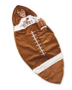 custom sleeping bag picture 7