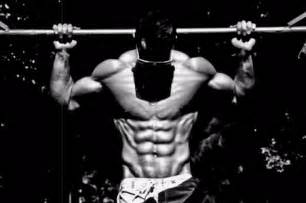 athletes and steroids picture 17