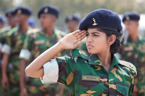army examination for women picture 7