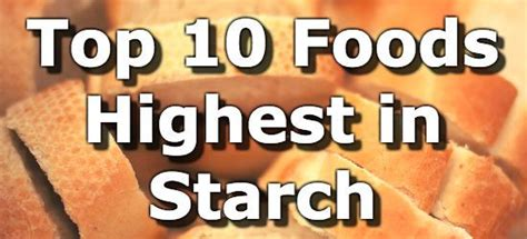 Foods avoid high cholesterol picture 7