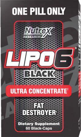 lipo 6 black reviews women picture 15