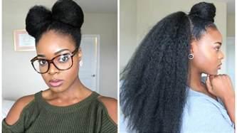 black hair braiding picture 1