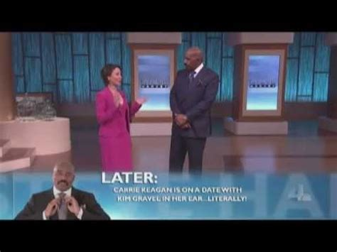 acne cure on steve harvey picture 17