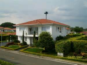 Ayurtox DE VENTA EN COLOMBIA picture 2