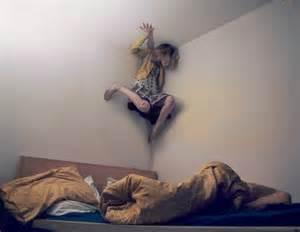 afraid of sleep picture 5